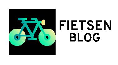 Fietsen-blog